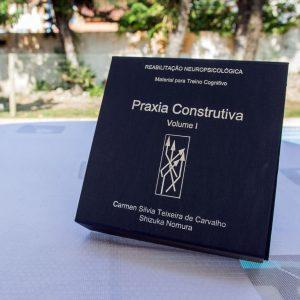 Praxia Construtiva I