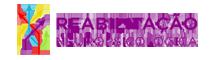 logo-217x60-transparente-PNG