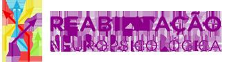 logo-325x90-transparente-PNG